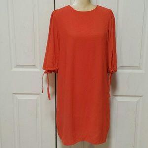 NWOT Mossimo dress size Medium